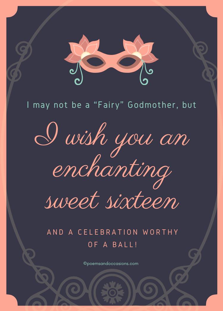 sweet sixteen ball