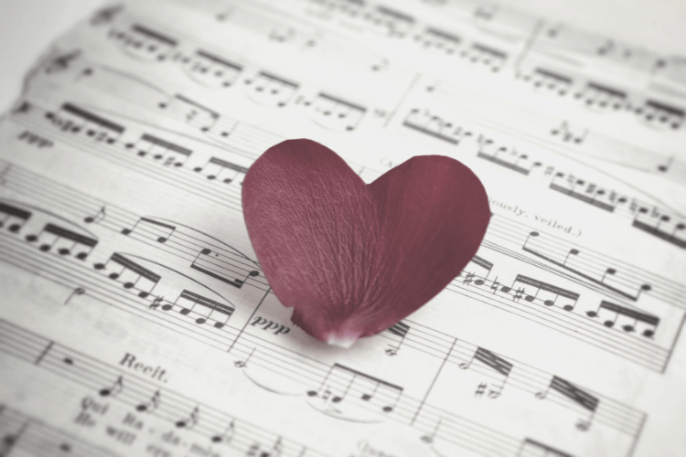 Sylvia Plath love song