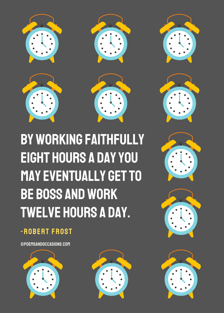 funny boss quotes