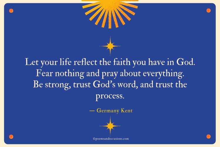 religious quotes for graduation