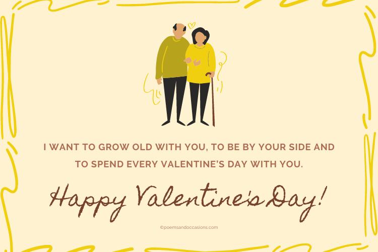 valentine day message for him boyfriend