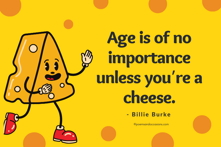 funny yet positive quotes for kids